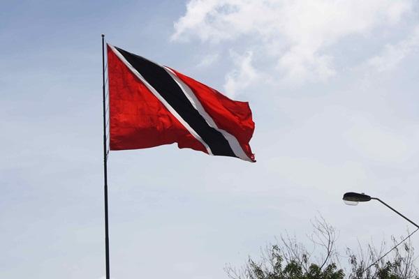 Trinidad & Tobago Flag_khurki.net