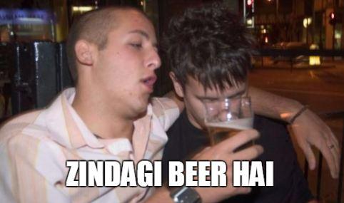 ZindagiBeerHai-Khurki.net