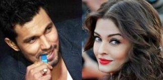 aishwarya and randeep