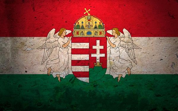 hungary flag_khurki.net