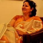 Durga Chakraborty