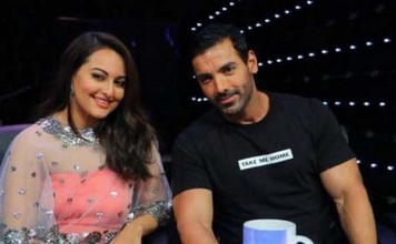 force 2 first look