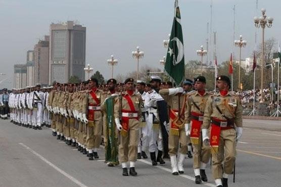 pakistan parade_khurki.net