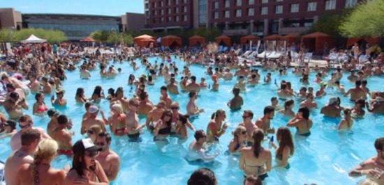 pool party_khurki.net