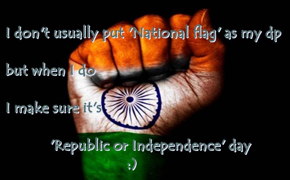 republic day_khurki.net