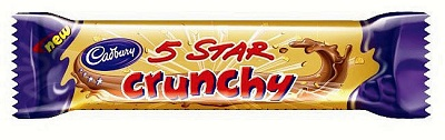 Five_Star_Crunchy_Chocolate_image1