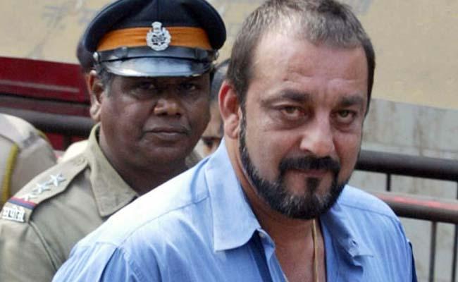 Sanjay Dutt on Radio in Jail