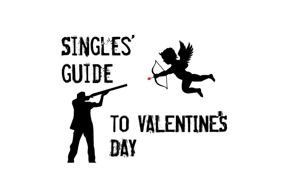 SingleTitle