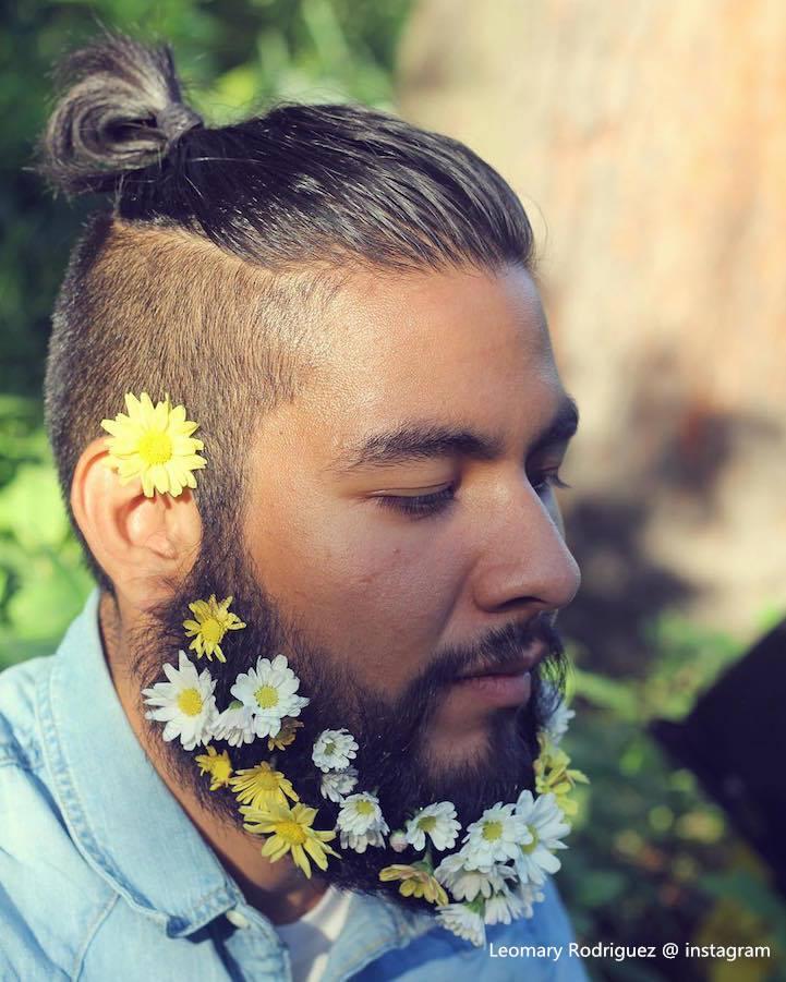 Beard Guy11