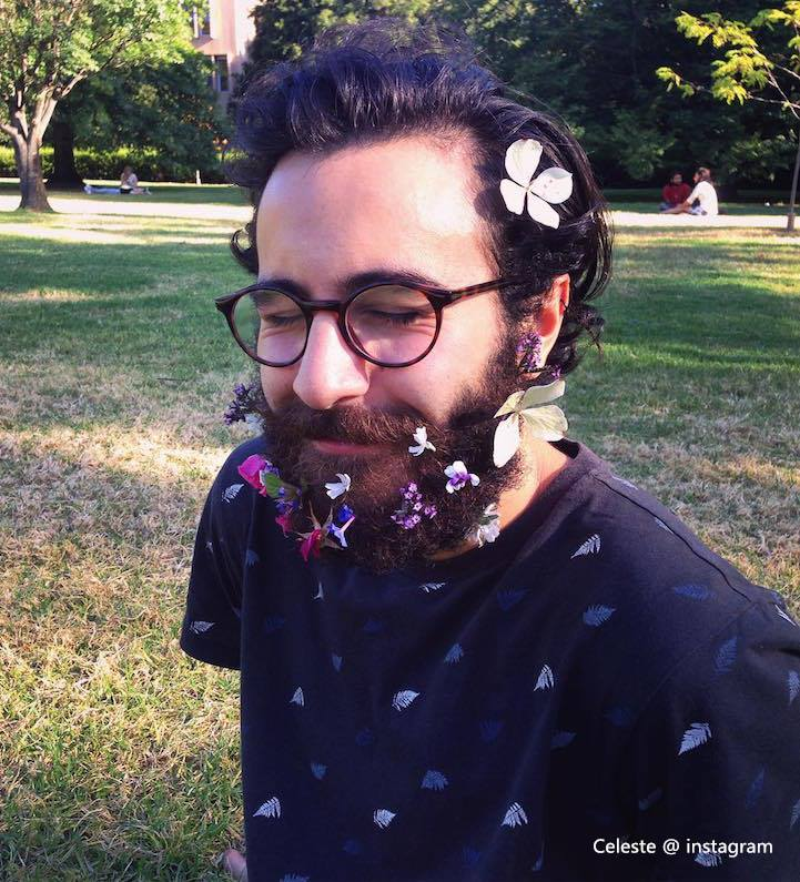 Beard Guy12
