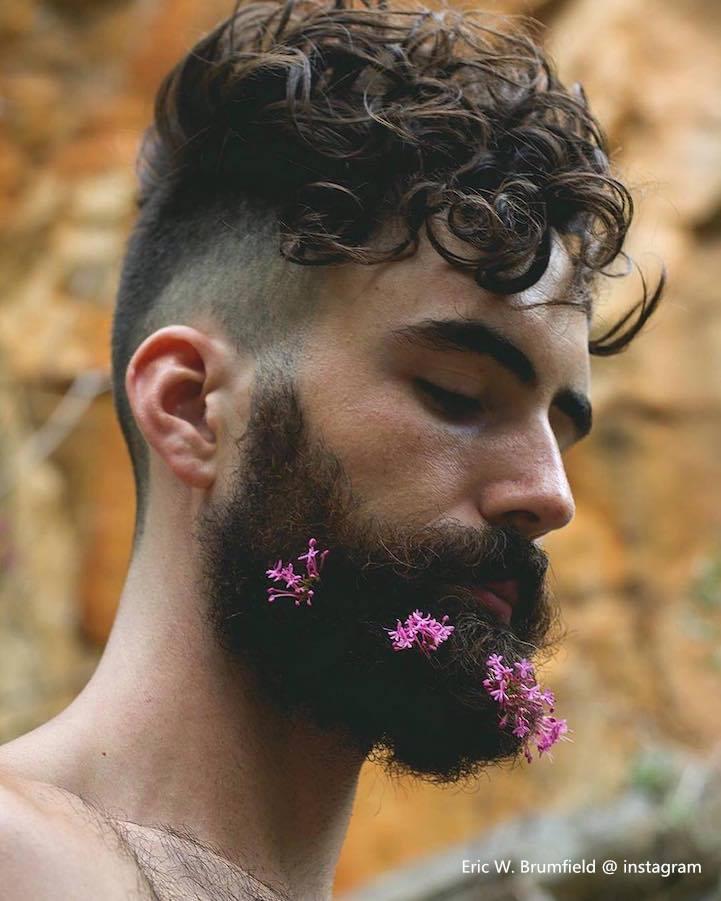 Beard Guy14