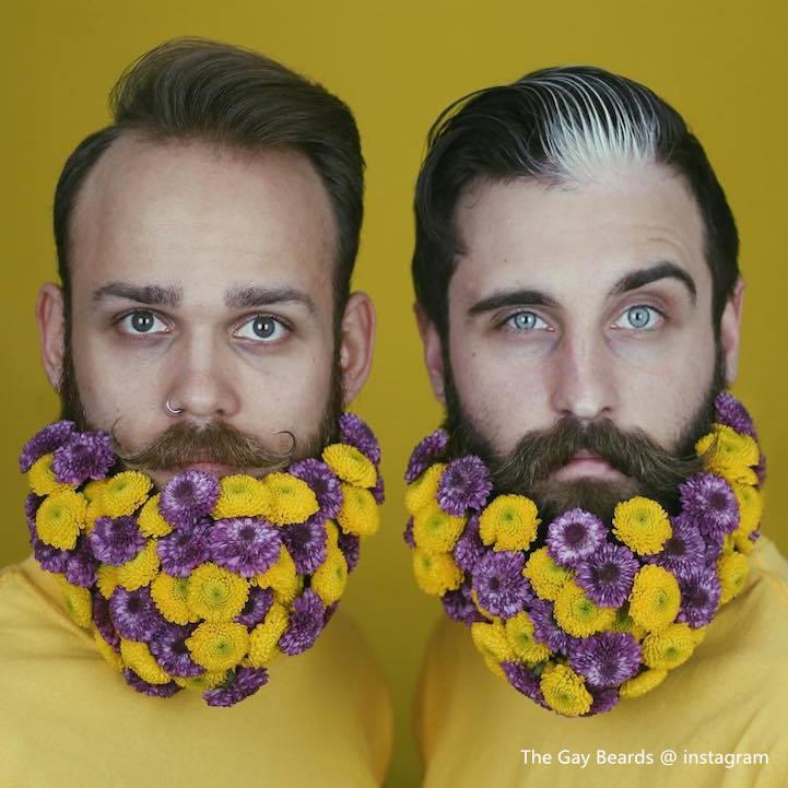 Beard Guy2