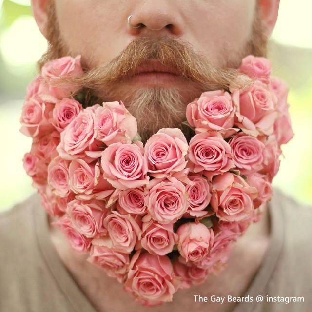 Beard Guy3