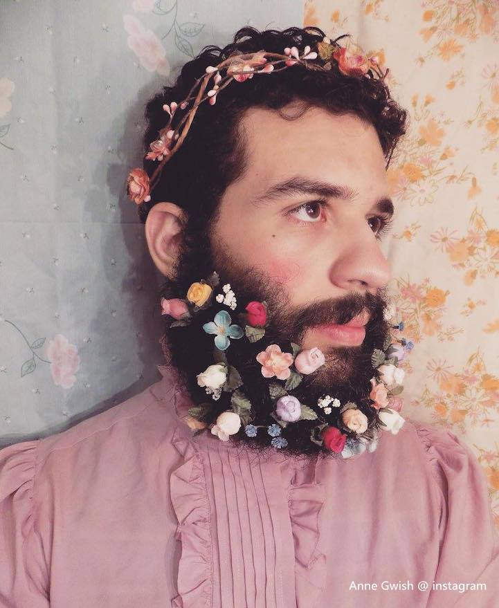 Beard Guy4