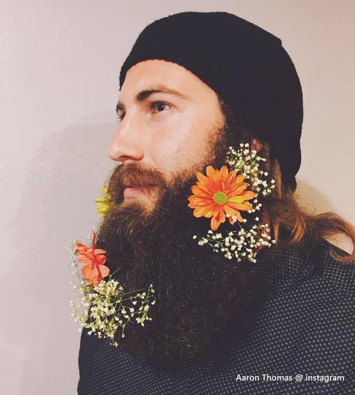 Beard Guy7