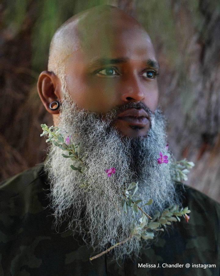 Beard Guy8
