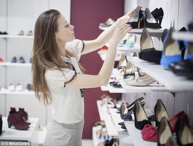 Shopping-Khurki.net