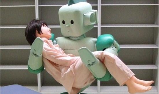 robot_khurki.net
