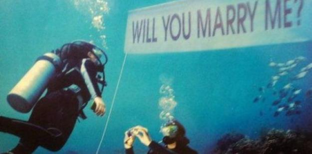 Marry Me 6