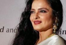 Bollywood Celebs Ageing