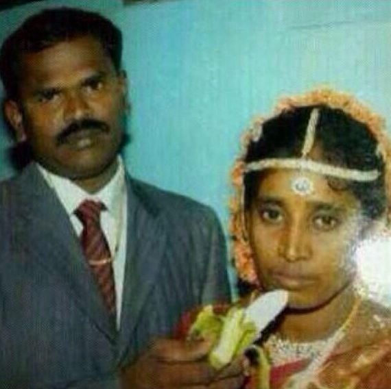 wedding kela