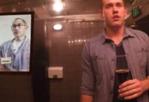 mirror talks back