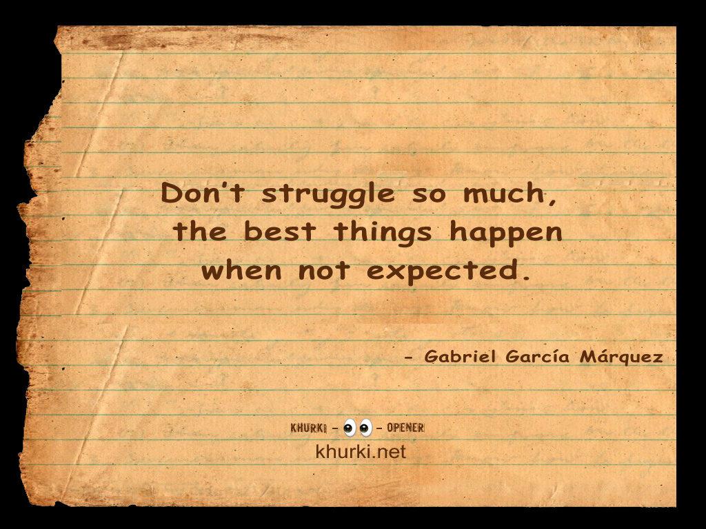 Gabriel García Márquez6