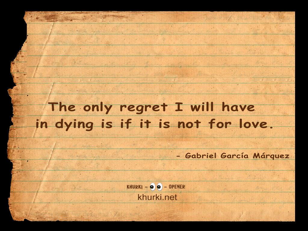 Gabriel García Márquez8