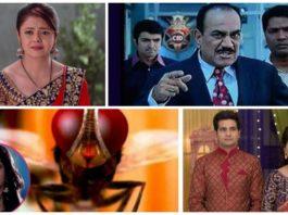 television serials