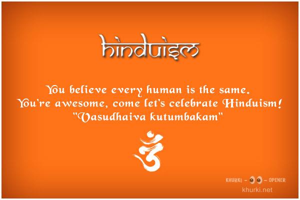 Hinduism10
