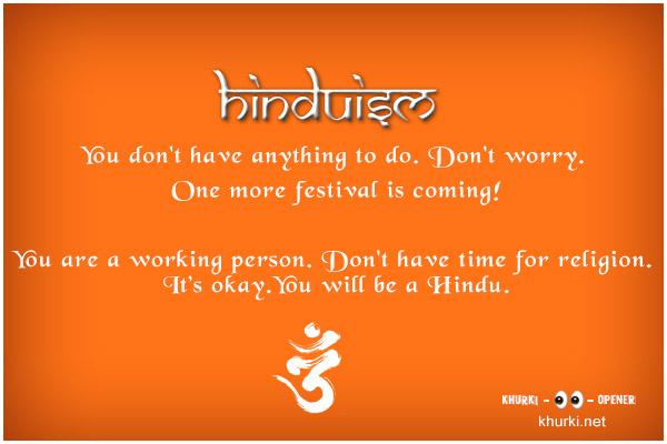 Hinduism11
