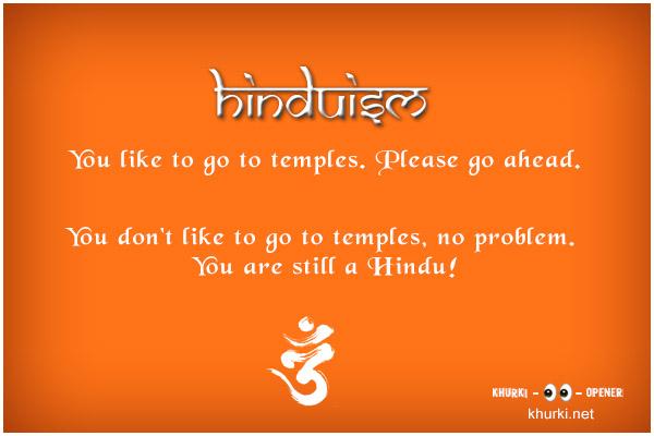 Hinduism12