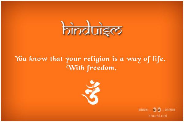 Hinduism13