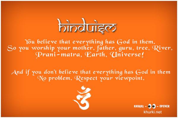 Hinduism15