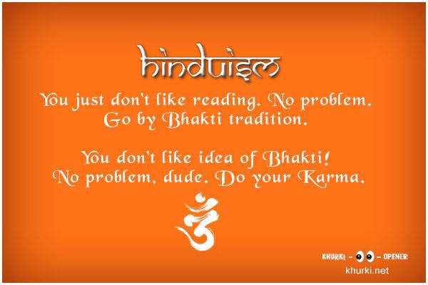 Hinduism5