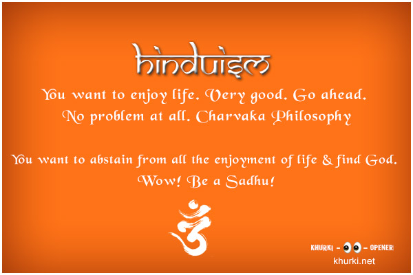 Hinduism6