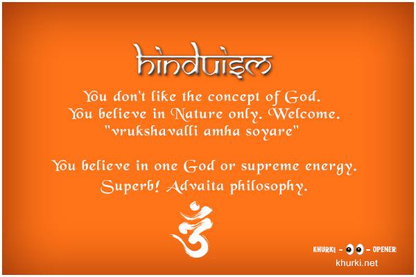 Hinduism7