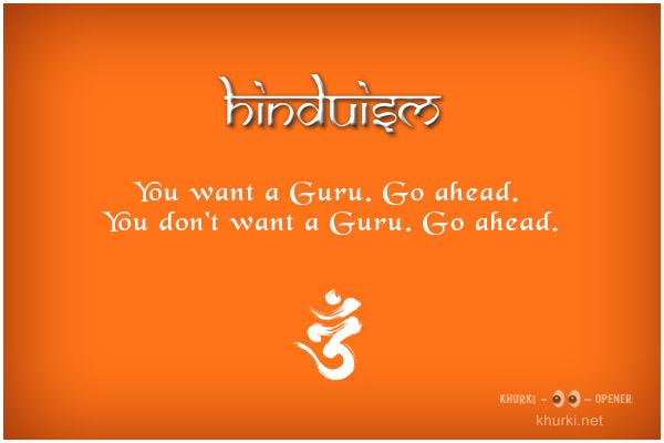 Hinduism8