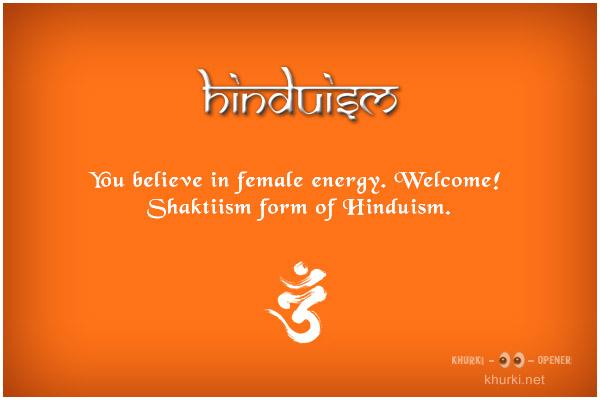 Hinduism9