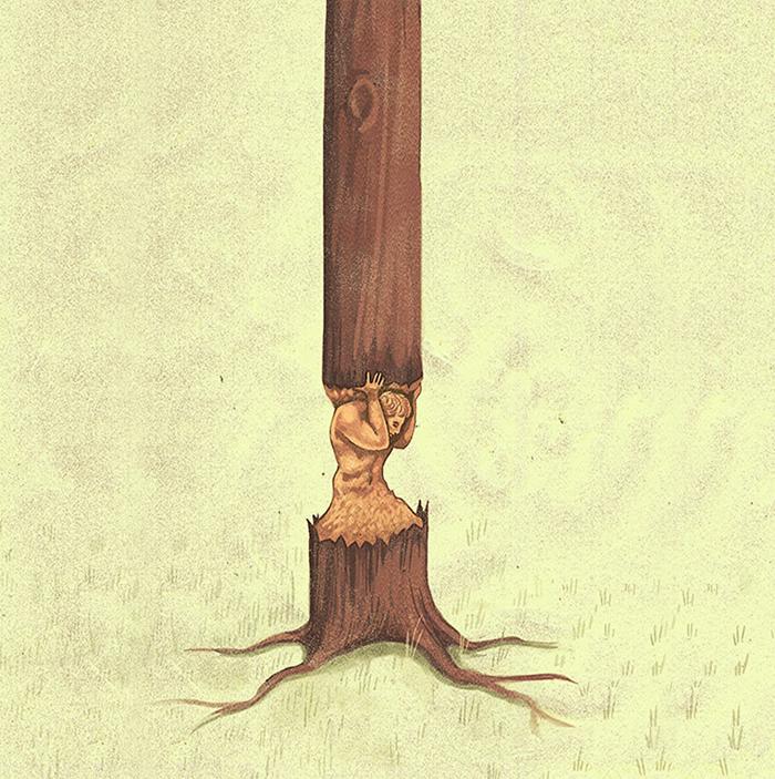 Illustration-Marco-Melgrati-10
