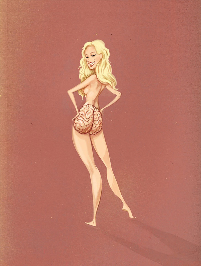 Illustration-Marco-Melgrati-16