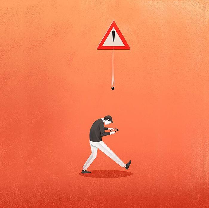 Illustration-Marco-Melgrati-9