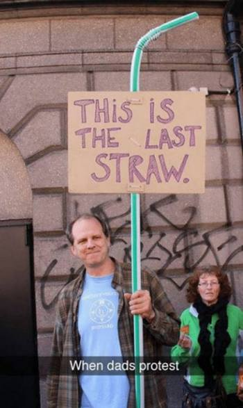 Protest Signs 7