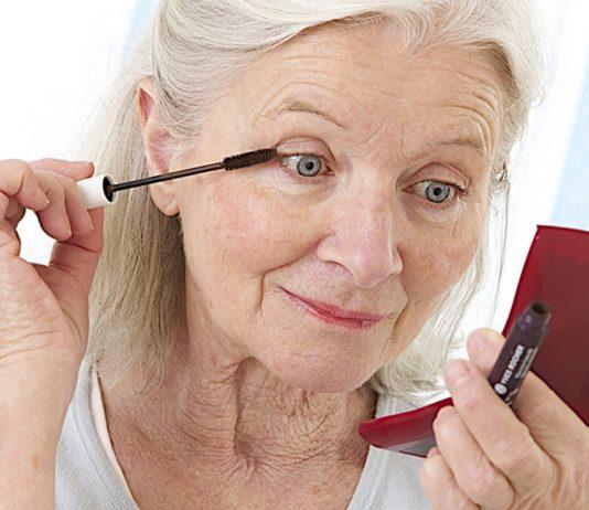 Grandma tips
