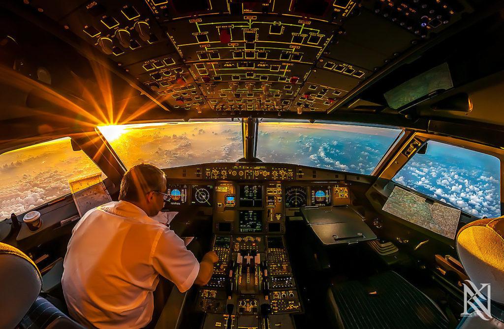 cockpit1-khurki-net