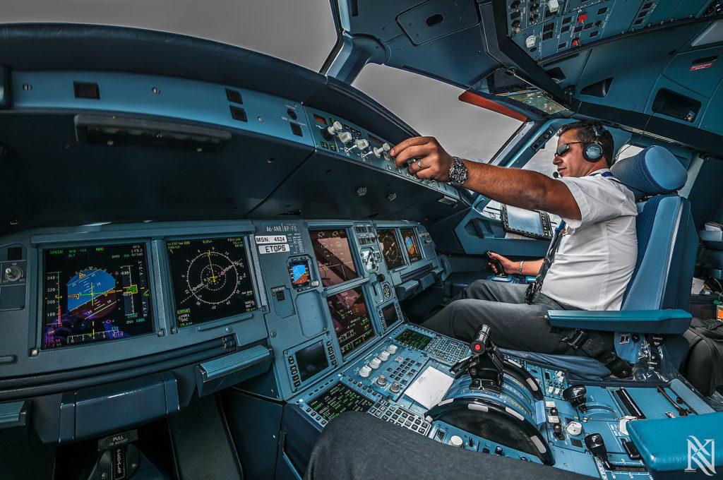 cockpit11-khurki-net