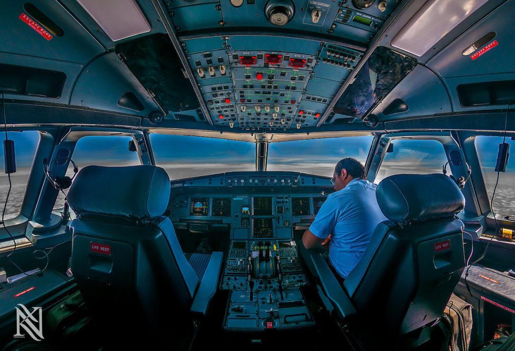 cockpit12-khurki-net