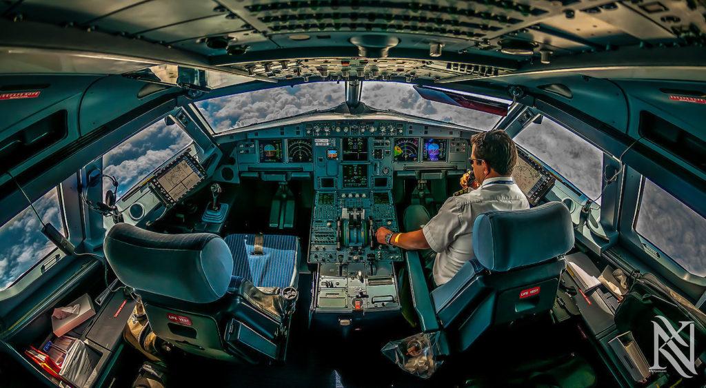cockpit15-khurki-net