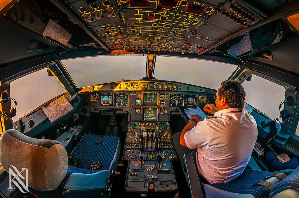 cockpit17-khurki-net