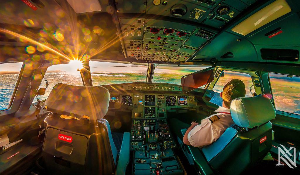 cockpit19-khurki-net
